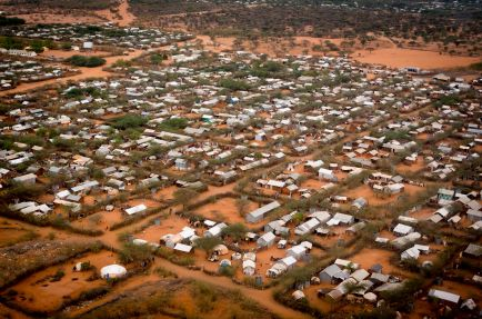 Dadaab Overview