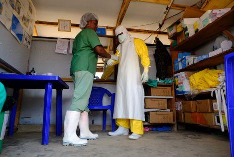 Ebola/DRC [Samuel Sieber/MSF]